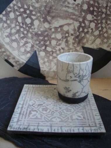 ton und form. Black Bedroom Furniture Sets. Home Design Ideas